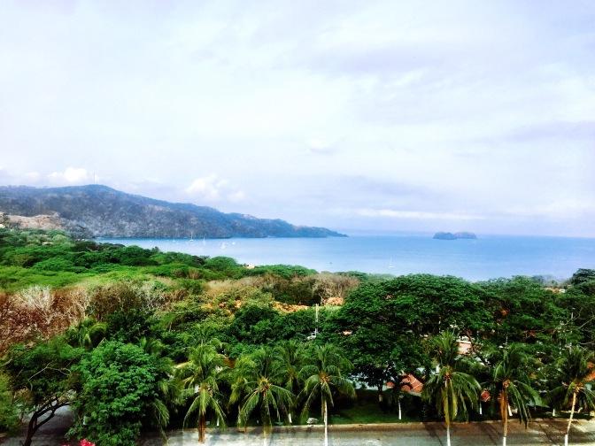 Mermaid Island – Costa Rica!