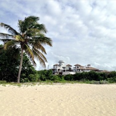 Anguilla – photographer: s.simpson for Paintitmermaid.com. all rights reserved.