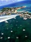 St. Maarten – photographer: s.simpson for Paintitmermaid.com. all rights reserved